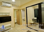 Rent Condolette Midst Rama9 - Near MRT Rama9