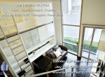 Rent Condo MORPH38 Sukhumvit38 BTS Thonglor - Near BTS Thonglor
