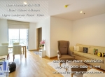 condo5j136-light-ladprao-f18-1bed-1bath-48sqm-01