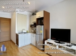 condo5j136-light-ladprao-f18-1bed-1bath-48sqm-02