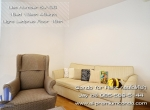 condo5j136-light-ladprao-f18-1bed-1bath-48sqm-03