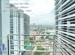 condo5j136-light-ladprao-f18-1bed-1bath-48sqm-05