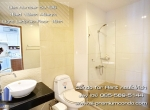 condo5j136-light-ladprao-f18-1bed-1bath-48sqm-09