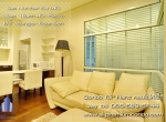 Rent Condo IVY Thonglor - Near BTS Thonglor