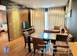 Rent The Address Chidlom - BTS Chidlom - Soi.Somkid