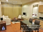 condo5j145-address-ta-f2-1bed-1bath-55sqm-01