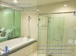 condo5j145-address-ta-f2-1bed-1bath-55sqm-10