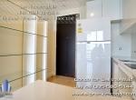 Sell condo Equinox Phahol-Vibha - Highrise Condominium by MAJOR Develop