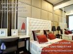 Sell condo Q Langsuan Luxury Condominium - BTS Chidlom
