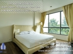 sell condo condo The Room Sukhumvit62-near the Phunnawithi BTS station- 1 km. from Expressway
