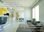 Rent condo WIND Ratchayothin by Major Development