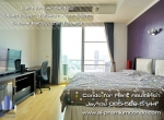 Rent Condo Supalai Park Paholyothin21 - Central Ladplao - Near Major - SCB Park, Chevron