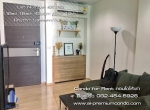 condo5k123-rhythm-sathorn-f15-1bed-1bath-45sqm-01