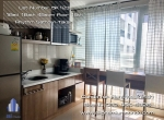 condo5k123-rhythm-sathorn-f15-1bed-1bath-45sqm-02