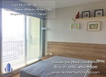 condo5k123-rhythm-sathorn-f15-1bed-1bath-45sqm-08