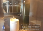 condo5k123-rhythm-sathorn-f15-1bed-1bath-45sqm-10