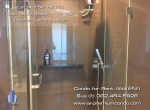 condo5k123-rhythm-sathorn-f15-1bed-1bath-45sqm-11