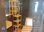 condo5k123-rhythm-sathorn-f15-1bed-1bath-45sqm-13
