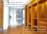 Sell condo The PANO Riverside Rama3 Luxury Condominium