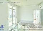 condo5k127s-seahill-2bed-2bath-112sqm-01