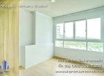 condo5k127s-seahill-2bed-2bath-112sqm-03