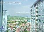 condo5k127s-seahill-2bed-2bath-112sqm-04
