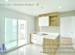 condo5k127s-seahill-2bed-2bath-112sqm-07
