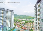 condo5k127s-seahill-2bed-2bath-112sqm-08