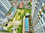 condo5k127s-seahill-2bed-2bath-112sqm-09