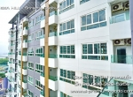 condo5k127s-seahill-2bed-2bath-112sqm-10