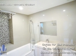 condo5k127s-seahill-2bed-2bath-112sqm-14