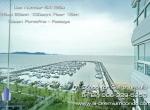 condo5k129s-oceanportofino-pattaya-888-108-f16-2bed-2bath-130sqm-09