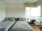 condo5k129s-oceanportofino-pattaya-888-108-f16-2bed-2bath-130sqm-17