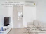 condo5k131-ideo-q-chula-f19-1bed-1bath-24sqm-01