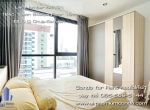 condo5k131-ideo-q-chula-f19-1bed-1bath-24sqm-04