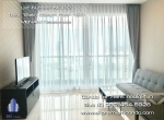 condo5k132-menam-residences-1203-f12-1bed-1bath-52sqm-01