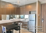 condo5k132-menam-residences-1203-f12-1bed-1bath-52sqm-02