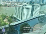 condo5k132-menam-residences-1203-f12-1bed-1bath-52sqm-03