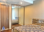 condo5k132-menam-residences-1203-f12-1bed-1bath-52sqm-05