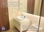 condo5k132-menam-residences-1203-f12-1bed-1bath-52sqm-08