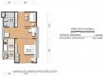 condo5k133-sp-veranda-ratchvipha-prachachen-04