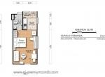 condo5k133-sp-veranda-ratchvipha-prachachen-05