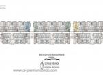 condo5k133-sp-veranda-ratchvipha-prachachen-11