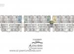 condo5k133-sp-veranda-ratchvipha-prachachen-12
