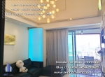 condo5k134s-pano-rama3-f25-1bed-1bath-59_24sqm-02