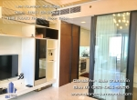 condo5k134s-pano-rama3-f25-1bed-1bath-59_24sqm-03