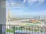 condo5k134s-pano-rama3-f25-1bed-1bath-59_24sqm-04