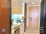 condo5k134s-pano-rama3-f25-1bed-1bath-59_24sqm-05
