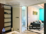 condo5k134s-pano-rama3-f25-1bed-1bath-59_24sqm-08