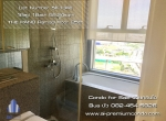 condo5k134s-pano-rama3-f25-1bed-1bath-59_24sqm-09